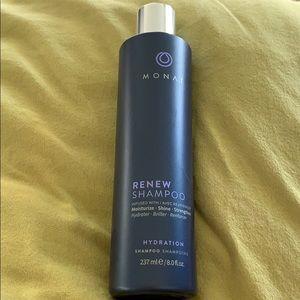 Monat Renew Shampoo (un opened)